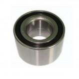 auto wheel bearings RO440190
