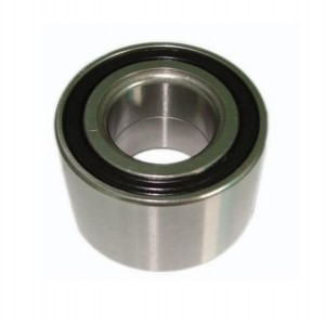 auto wheel bearings RO440190