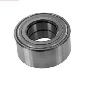 auto wheel bearings SKF BAH0185D