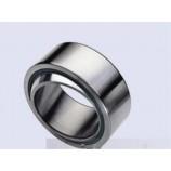 Spherical plain bearing GE12C