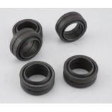 GE300ES,GE300ES-2RS spherical plain bearings