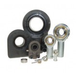 SIZP S Rod Ends
