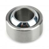 GEK10T Spherical Plain Bearing,Teflon Lined