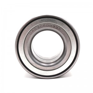 Good Quality DAC30600337 Auto Bearing Wheel Hub