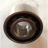 Automotive Bearing Dac28580042
