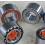 High Speed Wheel Hub Bearing(633676, 633028, 446595, 309726, 440190, 633295)