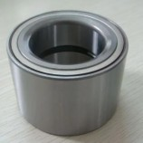 Steel High Speed Wheel Hub Bearing/Automotive Wheel Bearing Units/Wheel Bearing