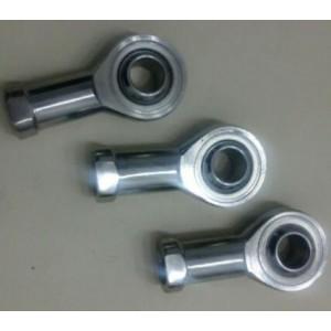 Rod End Spherical Plain Bearing Joint Bearing Maintenance-Free Si8t/K