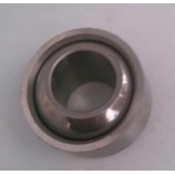 Spherical Plain Bearing Joint Bearing PTFE Composite Material Geg20c