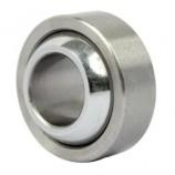 Spherical Plain Bearings Inch COM8 COMH20