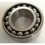 Two Rows Angular Contact Ball Bearing