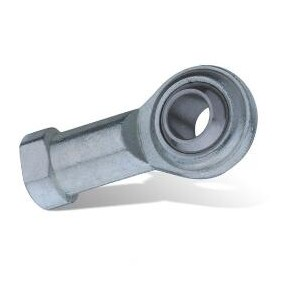 NHS Series Female Type rod end bearings