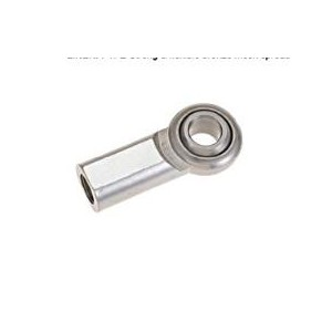 Stainless Steel Female Type rod end
