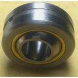 GE8-PW,PB8 Spherical plain bearing