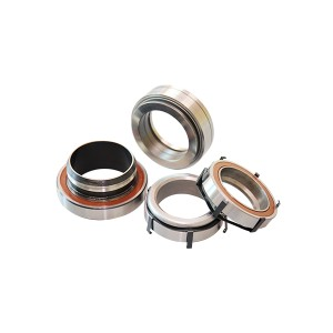 Clutch release bearings for Commercial Vehicle