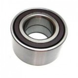 Nissan front Wheel bearing kit 40210-AX000