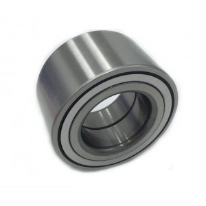 Auto Wheel bearing for Toyota Camry 90369-45003