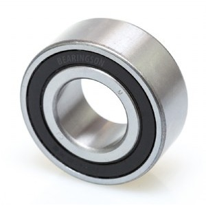 High Quality Double row ball bearing 3200 5200 4200