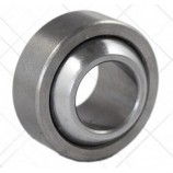 shock absorbers bearing com8t bearing