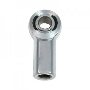 XF Series Chromoly Rod End
