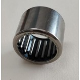 BHA Drawn Cup Needle Roller Bearing