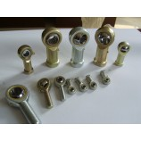 PHS POS Joint Rod End Bearing, Rod End Bearing POS28 , Rod Ends Bearings