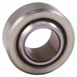 Race Radial spherical plain bearing