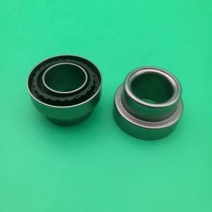 NE47170 automotive needle roller bearings 25.75x36.75x27.6 mm