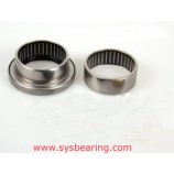 Auto Rear arm Needle roller bearing DB70216,NE70214