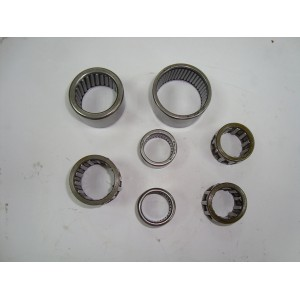 Needle Bearings for CRAFTSMAN Mowers, Tractors