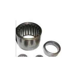 Heavy Duty Needle Roller Bearings Without Ribs(NAO series)