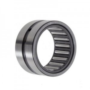 HJ14817848 Heavy Duty Sealed Needle Roller Bearing