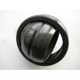 Spherical Plain Bearing (GE20ES GE25ES GE30ES GE50ES)