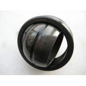 Spherical Plain Bearing (GE20ES GE25ES GE30ES GE50ES)