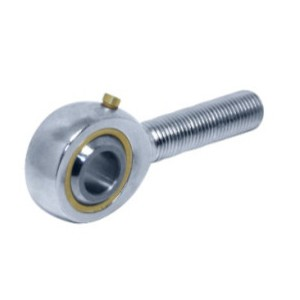 POSB3 Rod End Bearing
