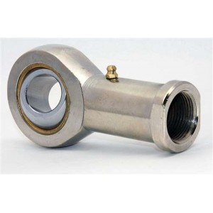 PHSB12 Rod End Bearing
