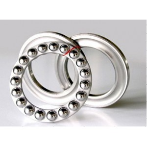 52200 Series thrust bearing