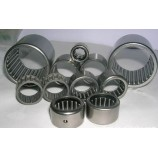 Chinese Needle Roller Bearings