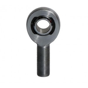 XMRM6 Ultra High Performance Rod End M6x1mm
