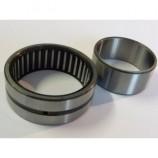 NKI 30/20 needle roller bearing