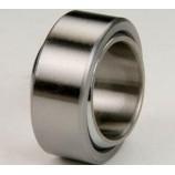 Spherical Plain bearing GEG20C