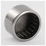 BK2518 RS Needle Bearing