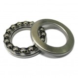 S51210 Thrust ball Bearing 50x78x22mm