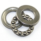 51103 Thrust Bearing 17x30x9mm