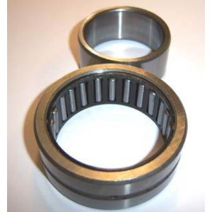 NA4916 Needle Roller Bearing