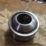 GEK45XS-2RS Spherical plain Radial Bearing