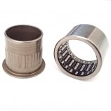 One Way Roller Clutch Bearing HFL283625