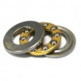 Thrust Ball Bearing 10x18x5.5mm F1018