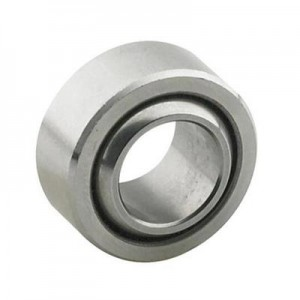 AIN Heavy Duty Precision Series Spherical Bearings AIN16T