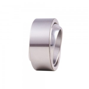 Spherical Plain Bearings ,GE...PW, PB Series